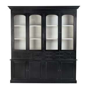 Cupboards, Sideboards & Shelving