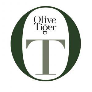 Olive & Tiger