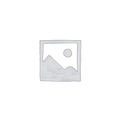 Sale - Furniture & Homewares