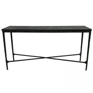 Coffee Tables, Consoles & Desks
