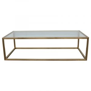 Coffee Tables, Consoles & Desks