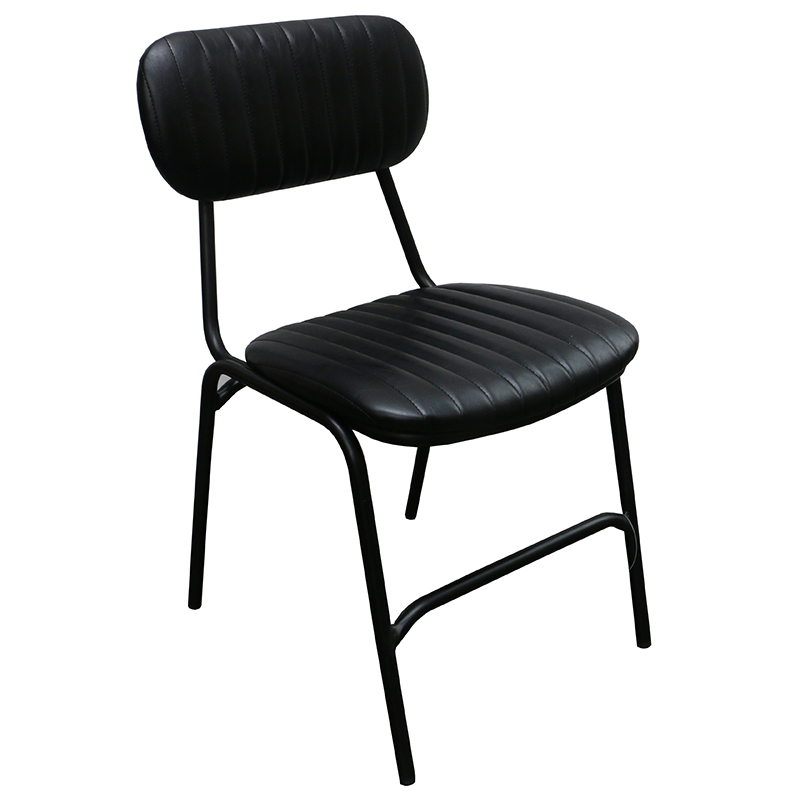 Clooney Dining Chair Le Forge