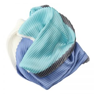 Scarves, Wraps, Ponchos & Clothing