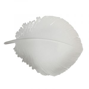 Feather 5 Tablepiece