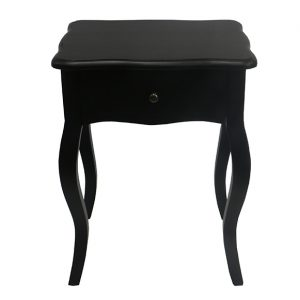 Commodes & Bedside Tables