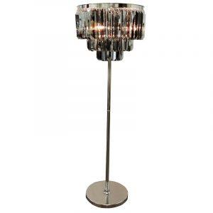 Nouveaux Floor Lamp