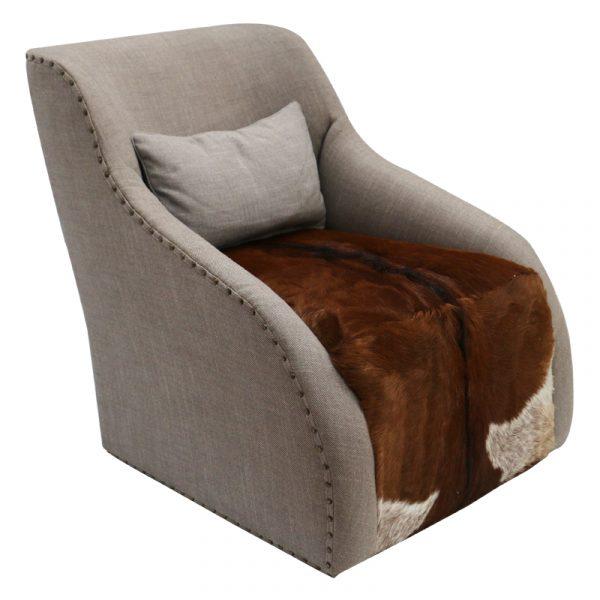 Chevre Armchair