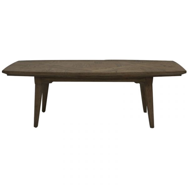 Boss Coffee Table Large