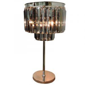Nouveaux Table Lamp