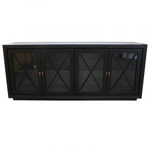 Cupboards, Sideboards & Shelving